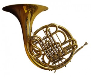 history of the french horn The essay on history of the french horn  delay the formal induction of the valve-fitted horns into the orchestra, though the horn players were using these from the time  means of applying movable slides (crooks) of various length that changed the key of the horn.