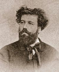 Adalbert von Goldschmid