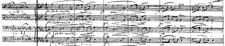 Das Rheingold Detail