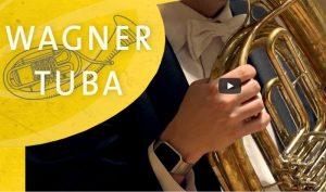 av-bso-wagner-tuba-video